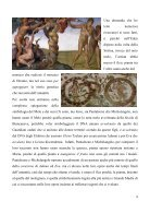 Giovanni nel Giudizio Universale di Michelangelo - Page 6