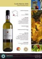 Catálogo Vins Blancs - Page 2