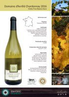Catálogo Vins Blancs - Page 3
