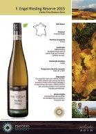 Catálogo Vins Blancs - Page 6