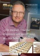 Georg Niebler DER NIEBLER Naturschlafexperte Erlebnisschreinerei - Seite 4