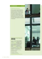 ZESO_4-2011_ganz - Page 4