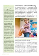 ZESO_4-2011_ganz - Page 6