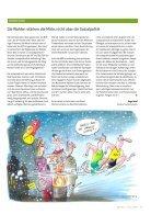 ZESO_4-2011_ganz - Page 7