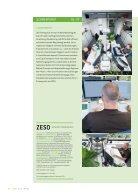 ZESO_2-2011_ganz - Page 4