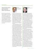 ZESO_2-2011_ganz - Page 7