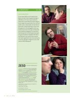 ZESO_1-2011_ganz - Page 4