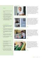 ZESO_1-2011_ganz - Page 5