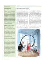 ZESO_1-2011_ganz - Page 6