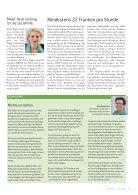 ZESO_1-2011_ganz - Page 7