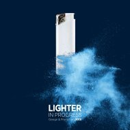 Lighter_in_Progress