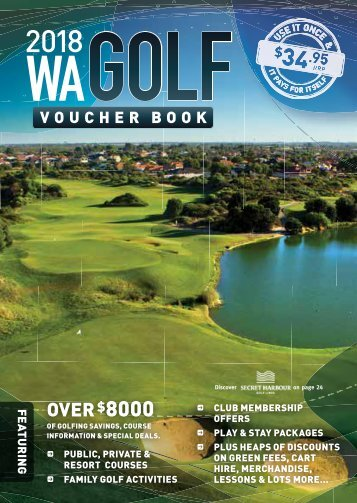 2018 WA GOLF BOOK - FINAL WEB SHORTED
