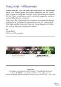 Heft Lebensfreude 2_2018 - Page 3
