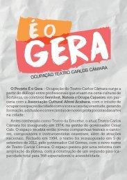O GERA - INTERNET - Copia