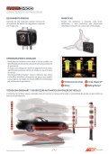 Catálogo Sun Equipamentos  - Page 6