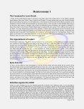 Judicial ReEngineering - Page 6