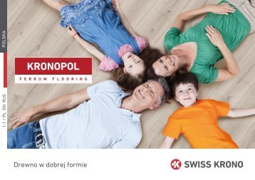 Swisskrono_katalog_13.06.17 (1)