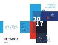 CADCA-AnnualReport2017-lowres