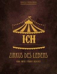 Zirkus des Lebens