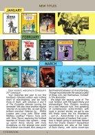 Catalogue-24 - Page 2