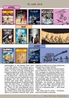Catalogue-24 - Page 3
