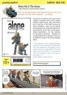 Catalogue-24 - Page 4