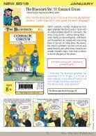 Catalogue-24 - Page 5