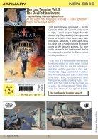 Catalogue-24 - Page 6