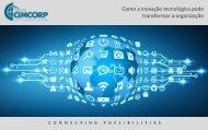 Grupo Cimcorp - Apresentação Executiva_revisão Sparta_Soluções