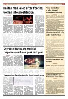 The Canadian Parvasi - Issue 29 - Page 4