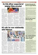 The Canadian Parvasi - Issue 29 - Page 6