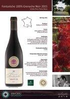 Catálogo Vins Rouges - Page 3