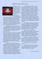 Revista scolii - Page 5