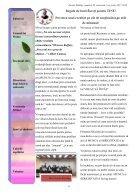 Revista scolii - Page 6