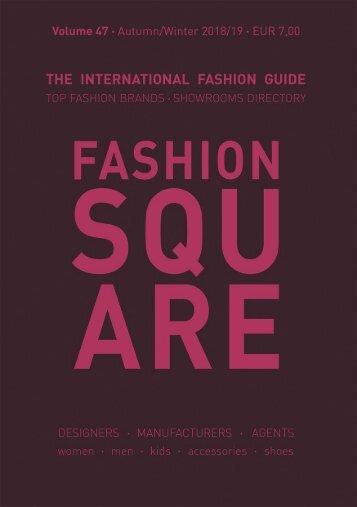 Guide_47 FashionSquareMarketing_19.01.18