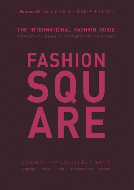 Guide_47 FashionSquareMarketing_19.01.18