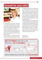 Sonnenhof Zeitschrift 1-2018 - Page 3