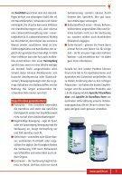 Sonnenhof Zeitschrift 1-2018 - Page 7