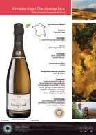 Catálogo Vins Bios - Page 2