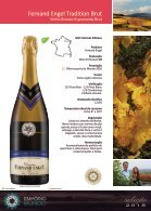 Catálogo Vins Bios - Page 3
