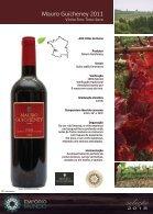 Catálogo Vins Bios - Page 7