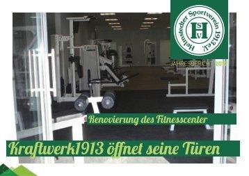 hsv_jahresbericht_2017_red