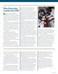 GW Nursing Magazine 2014 - Page 7