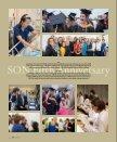 GW Nursing Magazine Spring 2016 - Page 4