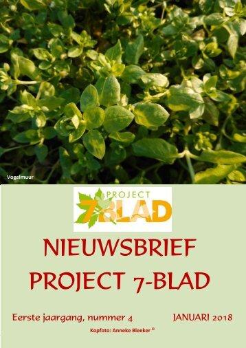 2018.01.01-7BLAD-NIEUWSBRIEF-04
