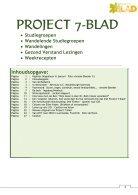 2018.01.01-7BLAD-NIEUWSBRIEF-04 - Page 2