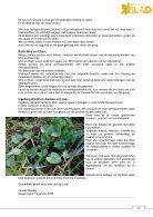 2018.01.01-7BLAD-NIEUWSBRIEF-04 - Page 6