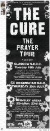 1989-05-13---Sounds-(GB)-p35