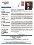 Acomee Mexico - Noviembre Diciembre 2017 - Page 5