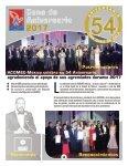 Acomee Mexico - Noviembre Diciembre 2017 - Page 6